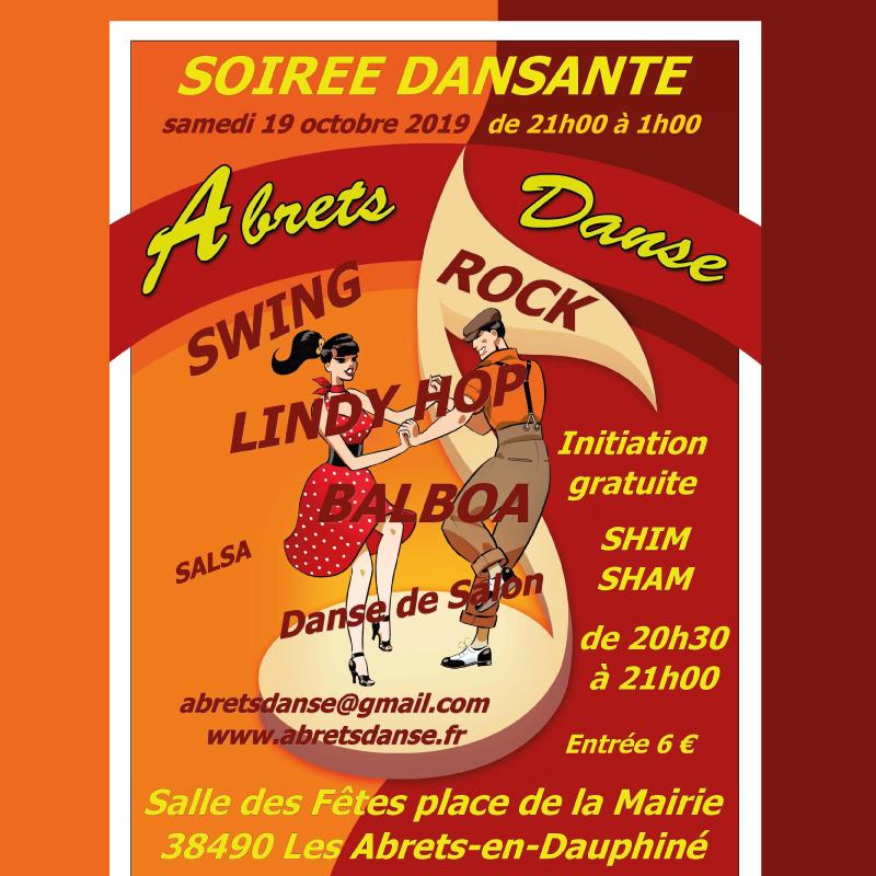 Abrets-danse-soirée-19-10-2019